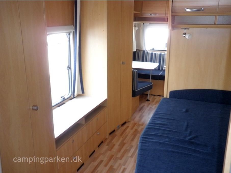 dethleffs-camper-740-tk-07