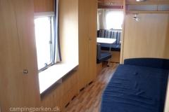 dethleffs-camper-740-tk-05