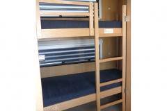 dethleffs-camper-740-tk-06