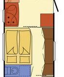 dethleffs-camper-740-tk-02