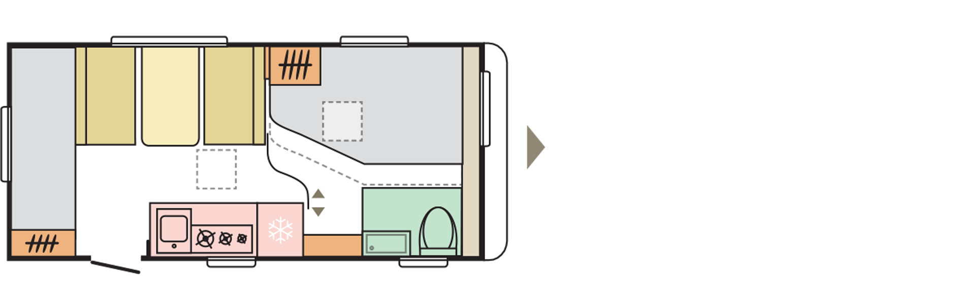 Grundplan-d