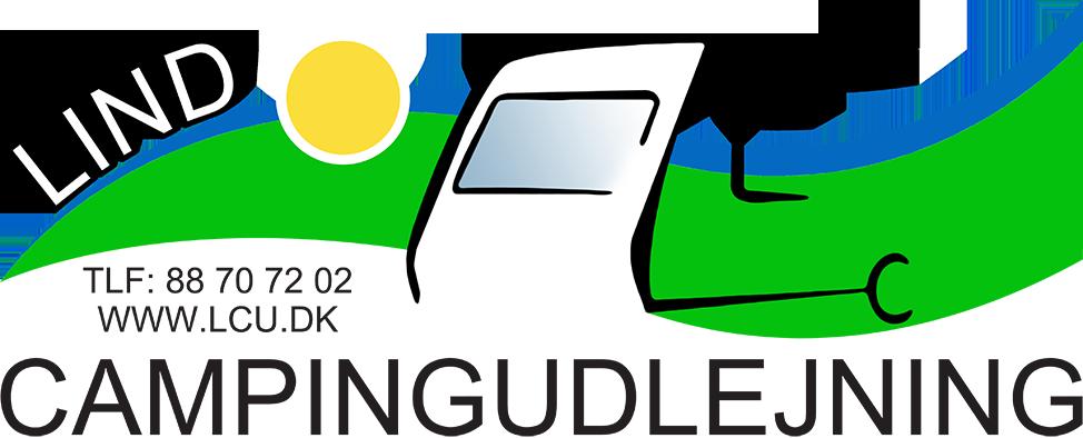 Lej campingvogn og autocamper i Midtjylland & Nordjylland | Udlejning af campingvogn og autocamper